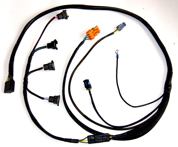 Haltech F10X wiring in Mazda 3 3 and 0 Engines The Kit for Mazda 3 on honda wiring diagram, auto meter wiring diagram, flex-a-lite wiring diagram, gopro wiring diagram, dei wiring diagram, msd wiring diagram, microtech wiring diagram, snow performance wiring diagram, fuelab wiring diagram, denso wiring diagram, ctek wiring diagram,
