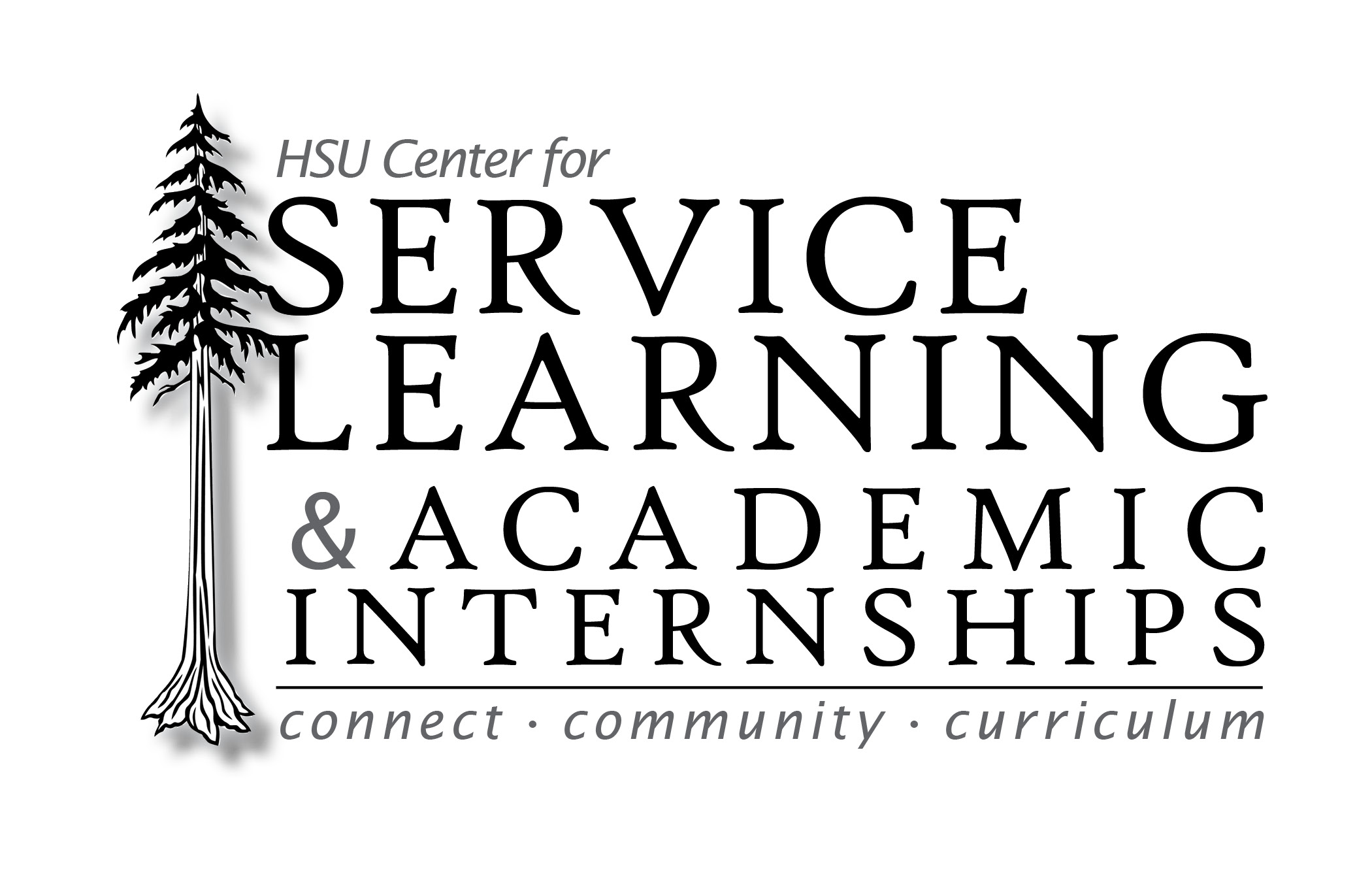 Learning Site Agreement Lsa In Place Approved Community Partners